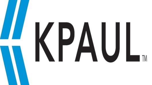 KPaul Logo