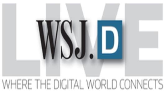 WSJDLive Logo