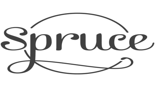 Spruce Enterprises, Inc. Logo