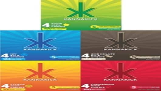 KannaKick