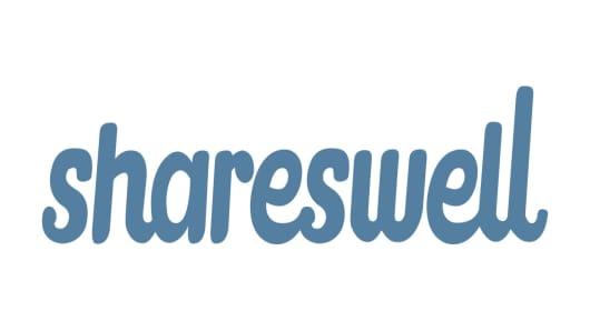 Shareswell