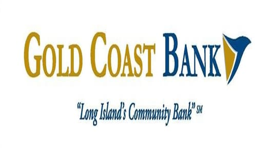 Gold Coast Bank Logo