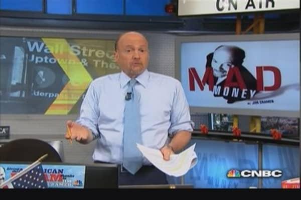 GameStop CEO: $730 million digital sales in 2013