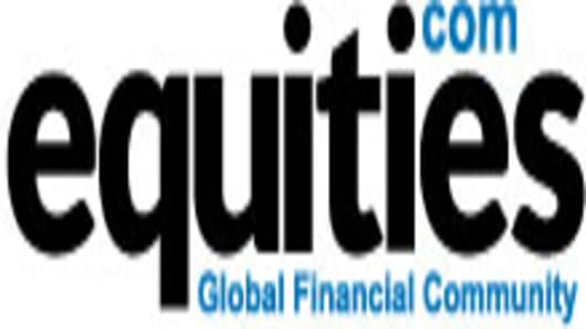 Equities.com, Inc.