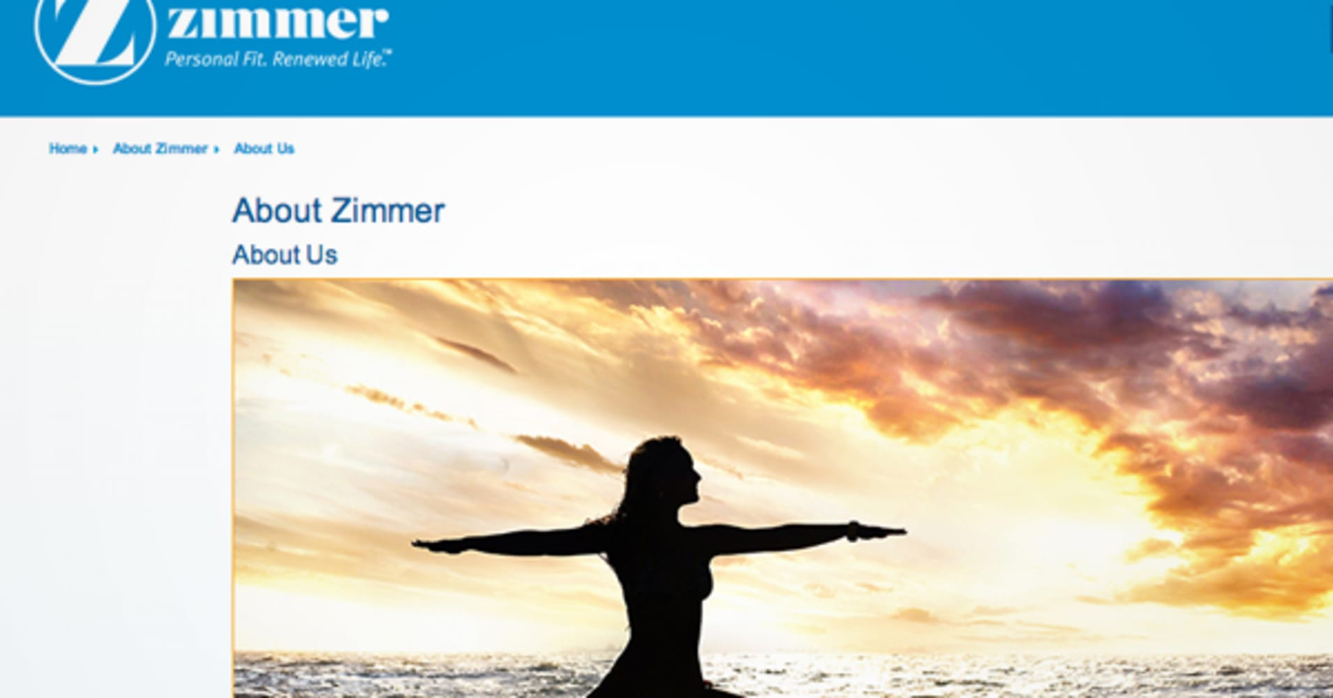 Zimmer holdings to combine with biomet in deal for Zimmer holdings