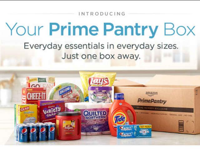 """""""Prime Pantry""""的图片搜索结果"""