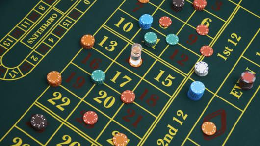 casino jeux france