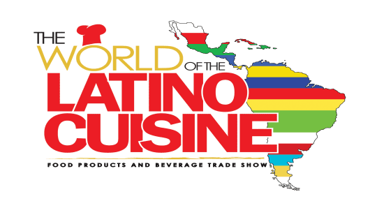 The Latino Institute, Inc. logo