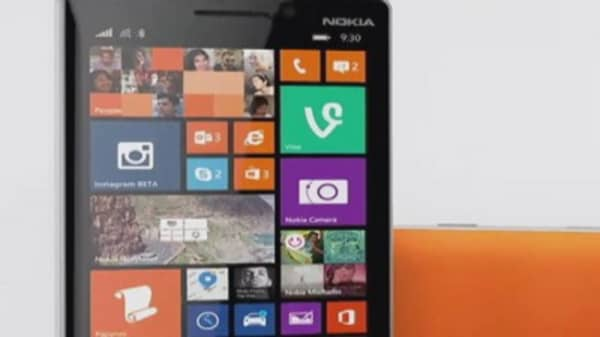 What's next for Nokia and Microsoft