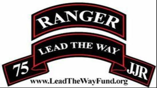 Lead The Way Fund logo
