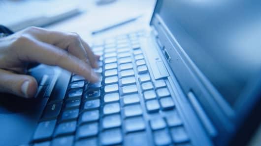 Premium laptop