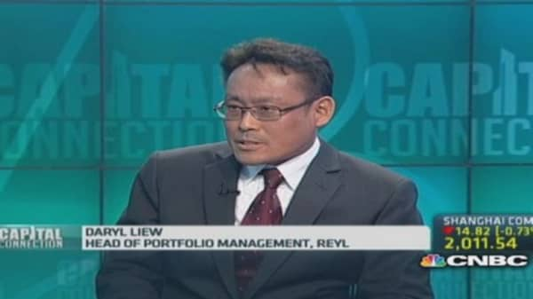 Indonesia choosing stability over growth: Pro