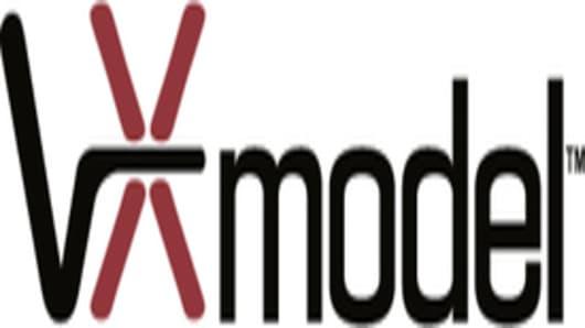 Creaform VXmodel 3D Scan-to-CAD software