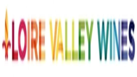 Loire Valley logo