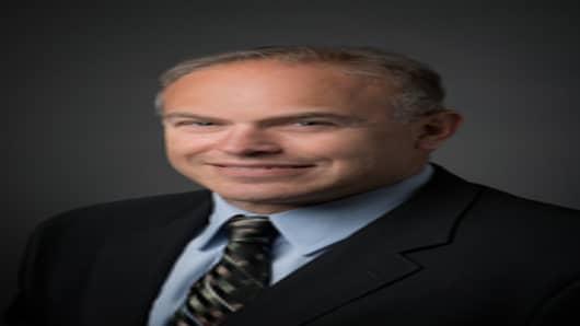 Michael Kolinsky