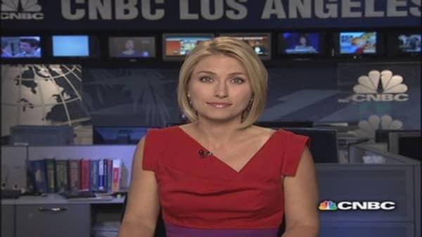 Hollywood stars boycott famed Beverly Hills hotel