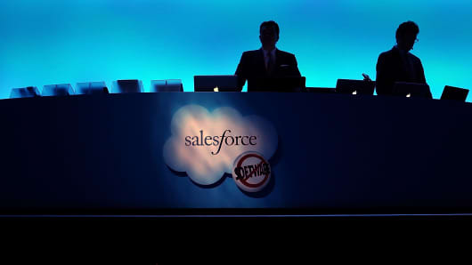 152474478JS024_SALESFORCE_C