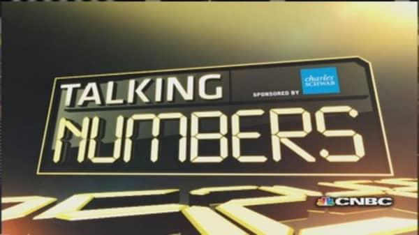 Behind AT&T's potential big deal