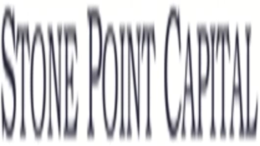 Stone Point logo