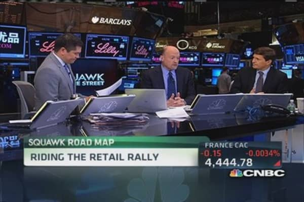 Cramer: JCP & JWN have the pulse