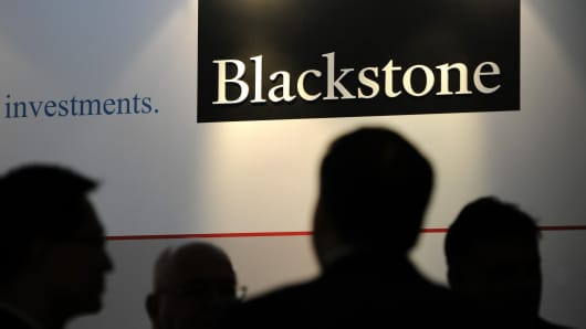 Paysafe lands all-cash offer from Blackstone, CVC