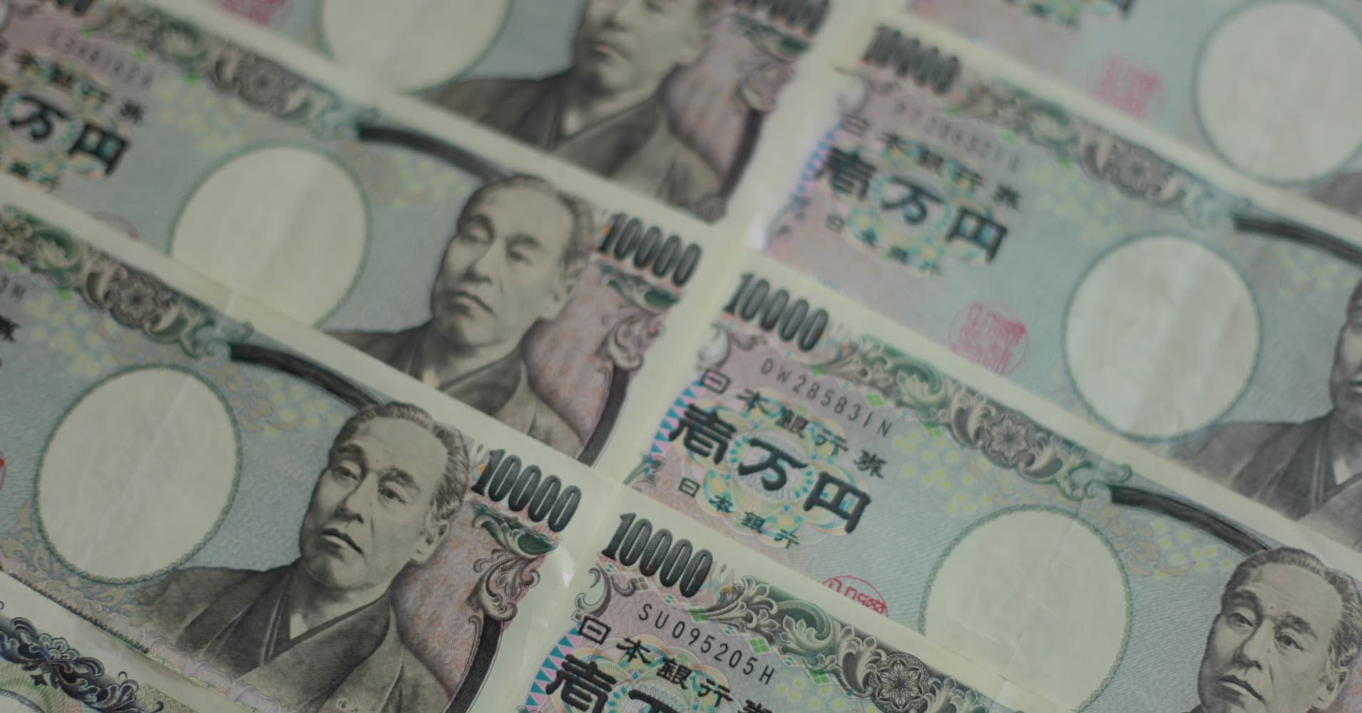 Yen jumps against dollar as carry trade wanes despite boj s negative rates policy