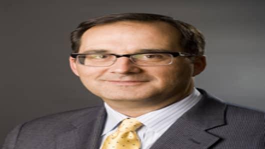 Mark Velleca