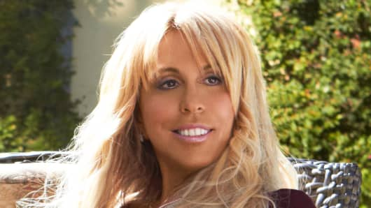 Image result for lynn tilton