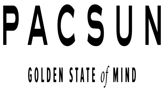 Pacific Sunwear of California, Inc. Logo