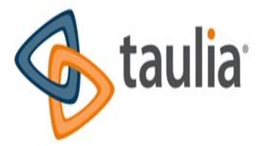 Taulia Inc.