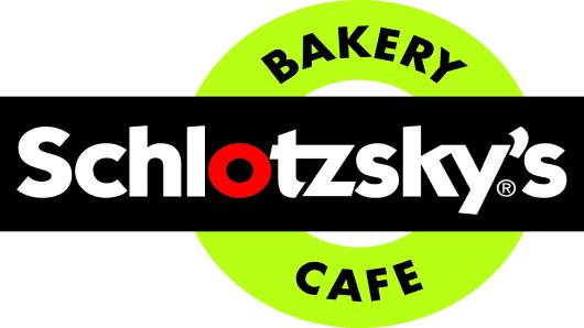 Schlotzsky's Company Logo