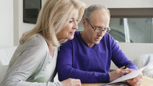 This property tax strategy can help free up income in retirement