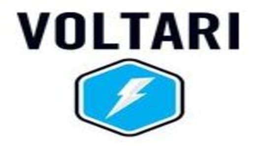 Voltari Corporation Logo