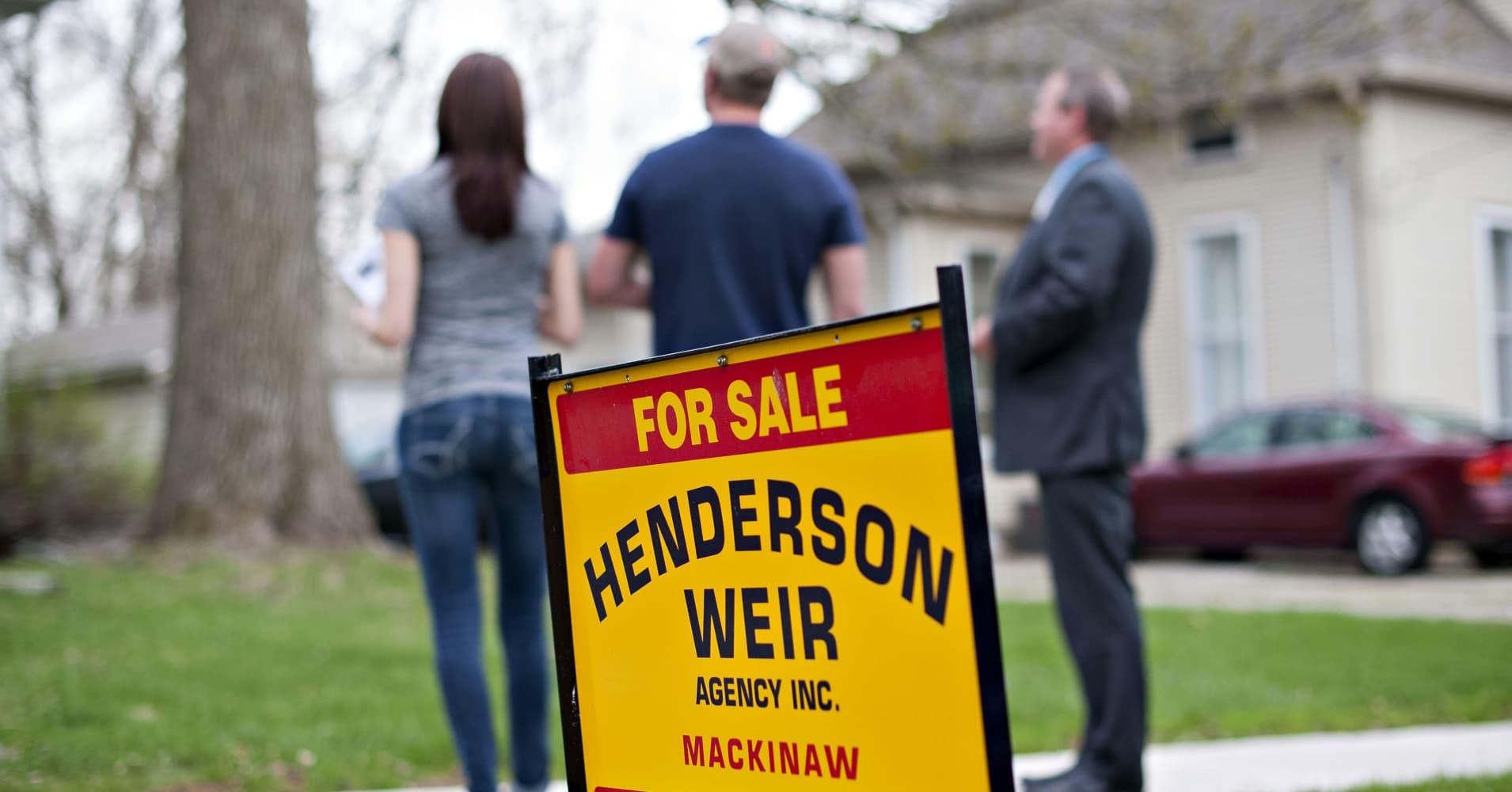 Area Buyers Guide.com