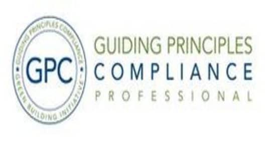 GPC_Professional_logo