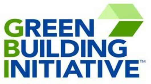 GBI_Logo