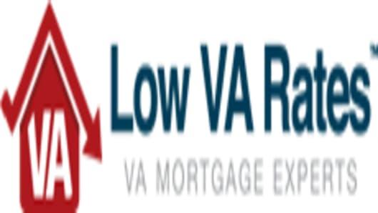 LowVARates.com Logo