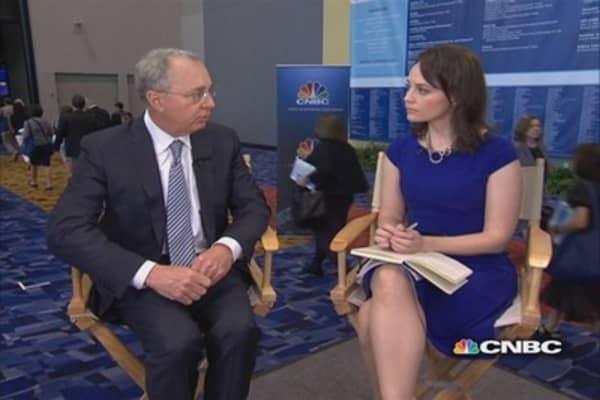 Merck's findngs on melanoma drug