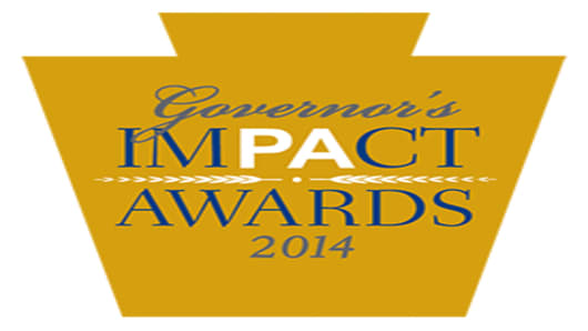 Governor's ImPAct Awards