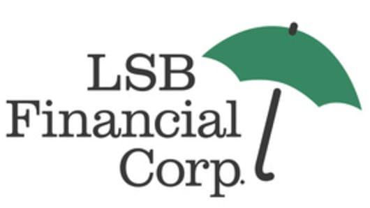 LSB Financial Corp. Logo