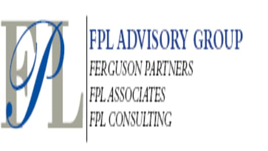 FPL Advisory Group logo