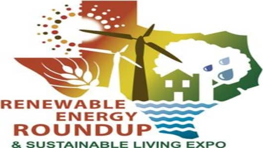 Renewable Energy Roundup & Sustainable Living Expo