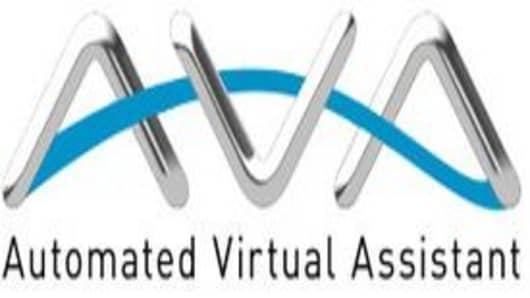 AVA.ai Logo