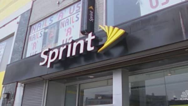 Tech Yeah! Pros & cons of Sprint/T-Mobile merger