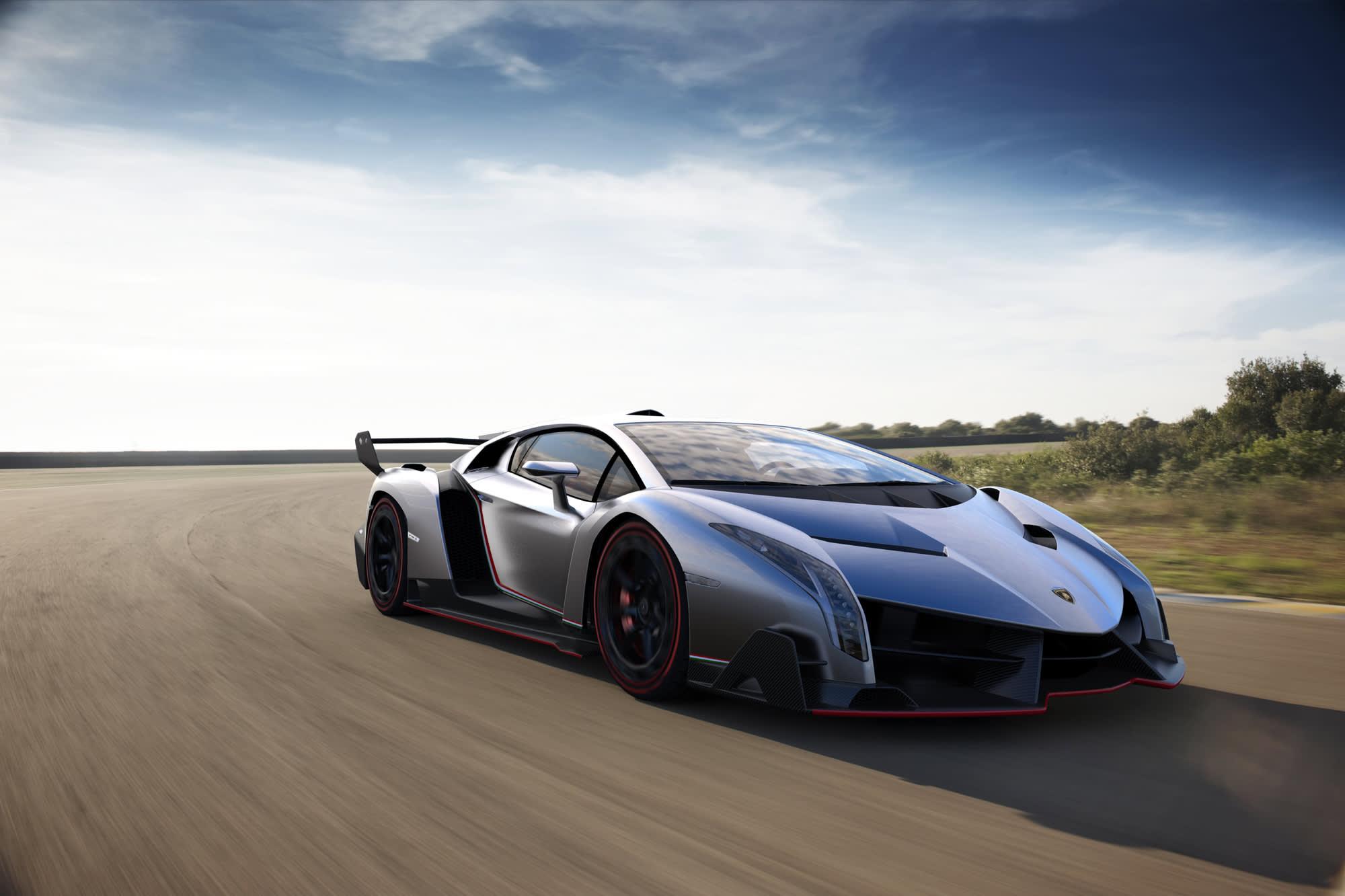 2018 lamborghini veneno.  Veneno Inside 2018 Lamborghini Veneno C