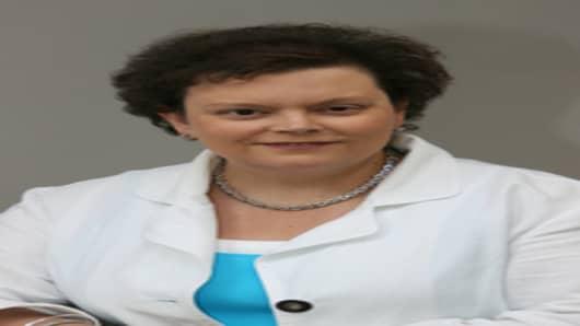 Karen Cononetz