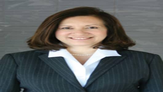 Tina Juarez