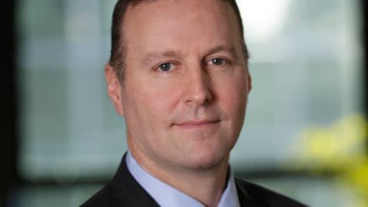 Chris Concannon