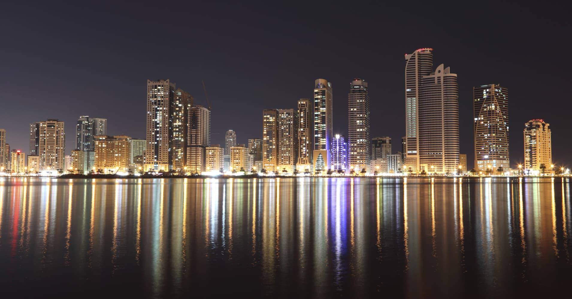 UAE's Gargash says alternative to Qatar demands is 'not escalation but parting ways'