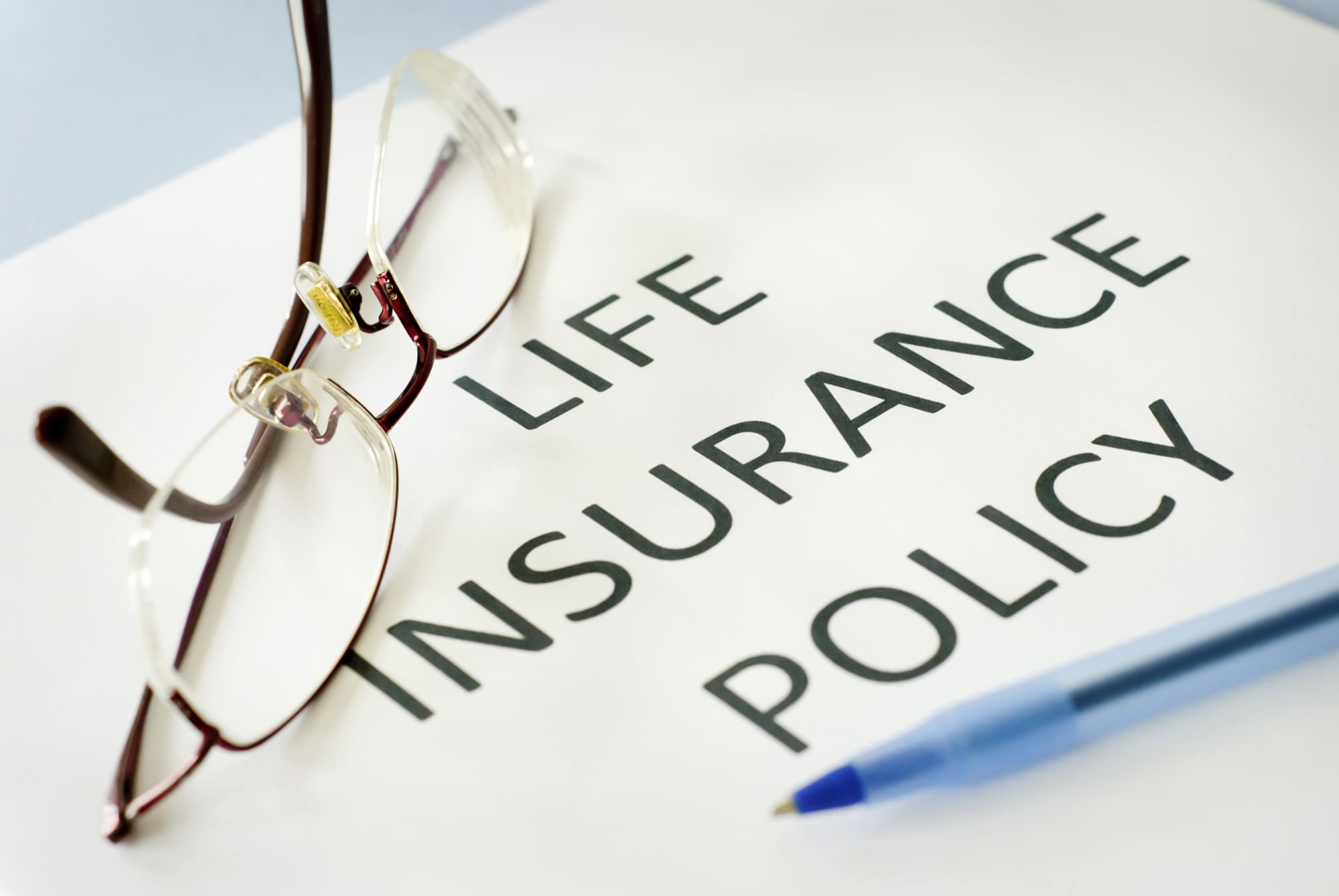 Term Life Insurance Quotes For Seniors Do You Have The Life Insurance You Need
